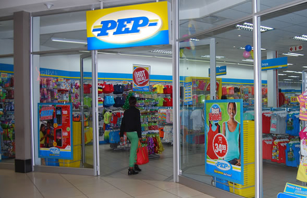 Test Pepkor reports higher earnings as it grows market share