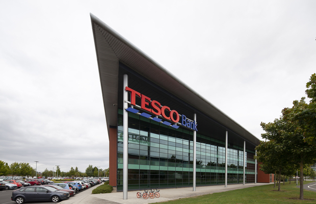 Texton winds up Chobe Tesco sale
