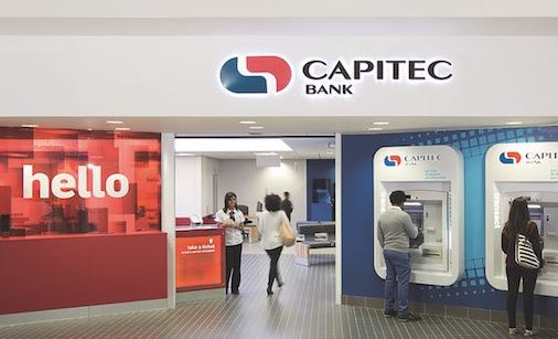 The building blocks of success: Capitec CEO on why they're number 1