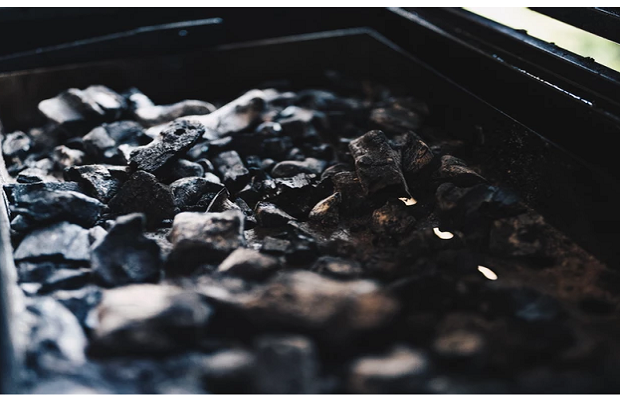 The Counterpoint on Thungela Resources: A comment on Coal
