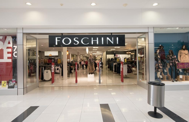 The Foschini Group hopes to stay in fashion
