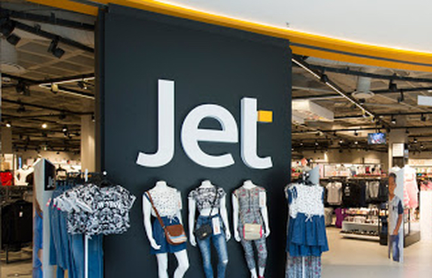 The Foschini Group tailors a deal for JET