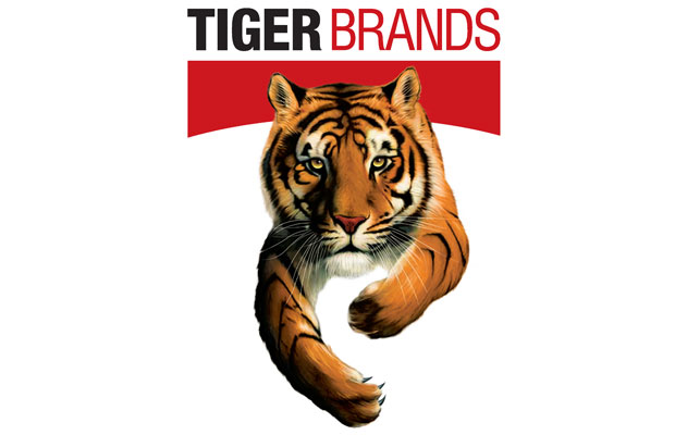 Tiger Brands gets inflationary lift