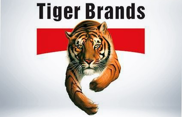 Tiger tamed by earnings decline