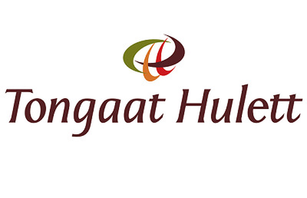 Tongaat slumps as trading resumes