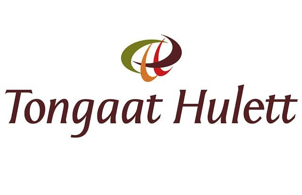 Tongaat suspended on results delay