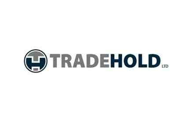 Tradehold confirms listing of Collins