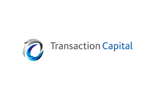 Transaction Capital accelerates on minibus taxi demand