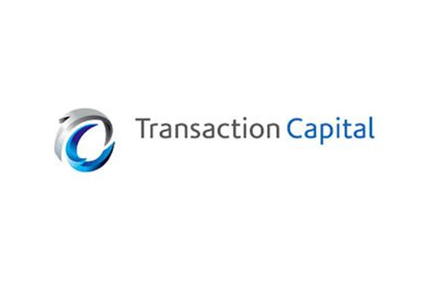 Transaction Capital eyes European debt market