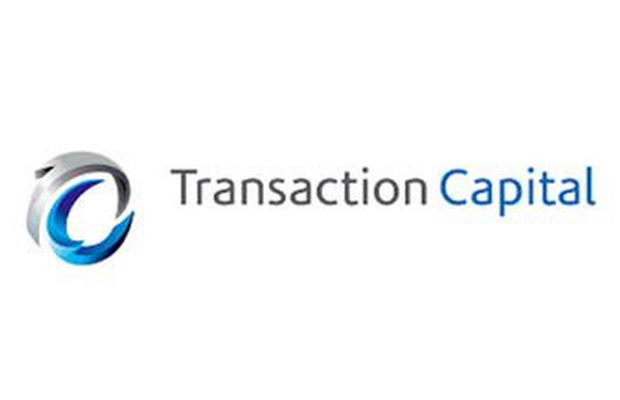Transaction Capital record derailed by Covid-19