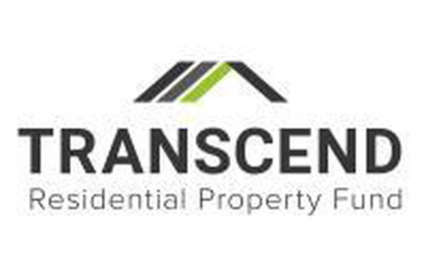 Transcend hit with additional municipal fees