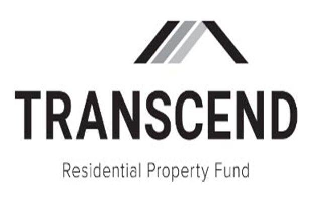 Transcend Residential Property Fund Limited