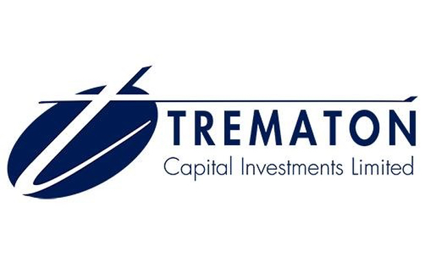 Trematon grows investments in schools, property