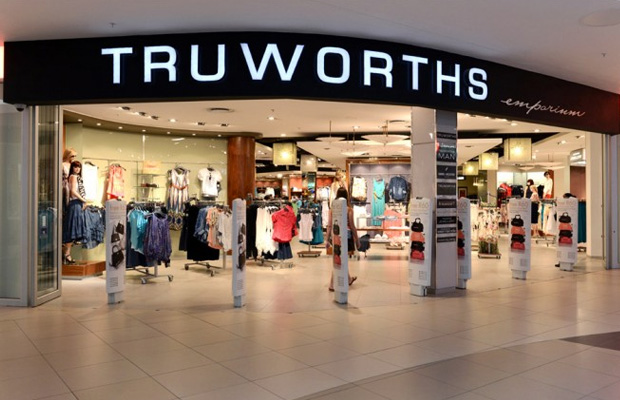 Truworths expects VAT hike to add pressure