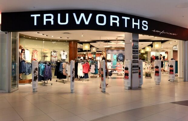 Truworths' sales suffer due to Covid-19