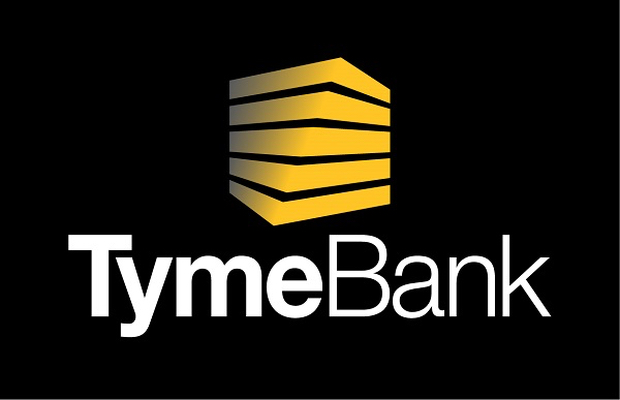TymeBank attracts global investors