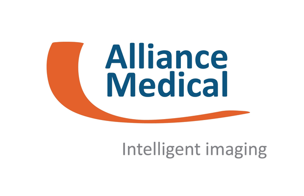 UK's Alliance gives Life Healthcare a lift