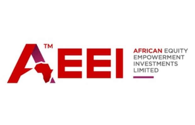 Unexpected developments delay AEEI's results