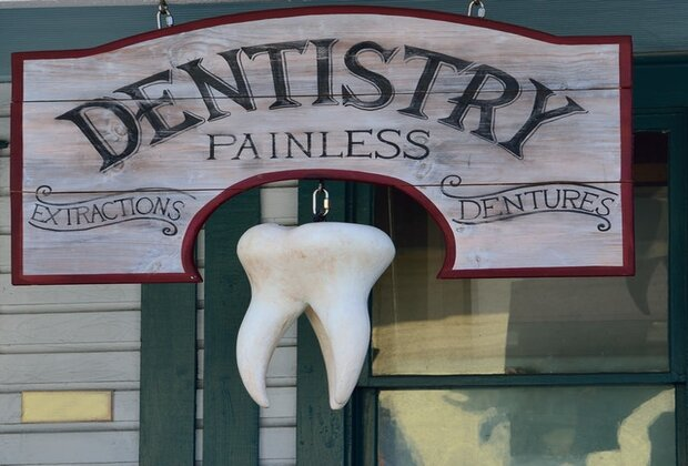 Universal Partners: Dentists, toilets and payroll