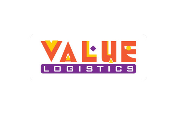 Value Group grows customers in tough economy