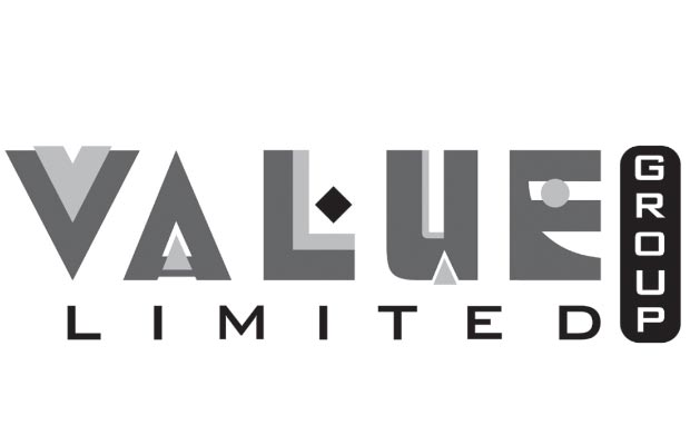Value Group Limited
