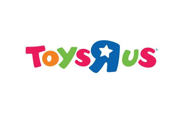 Viceroy, SA Business Confidence & Toys 'R' Us closes in the US