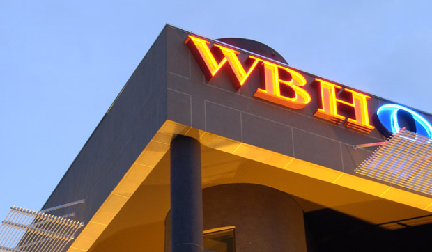 WBHO withdraws dividend