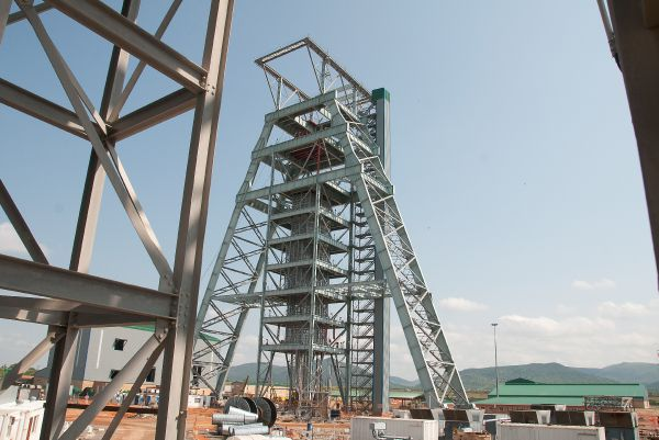 Wesizwe flags a full-year profit