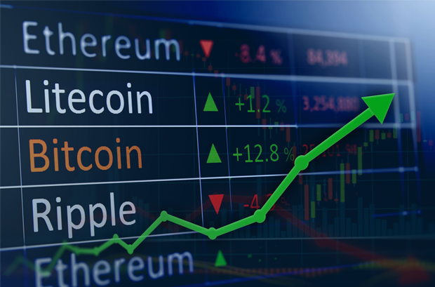 What are cryptocurrencies and digital assets?