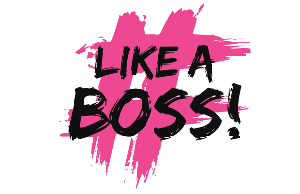 What kind of a boss are you? (and why it matters)