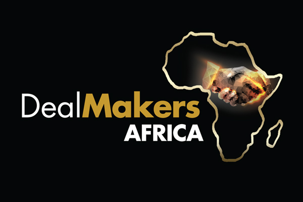 Who's doing what in the African M&A space?