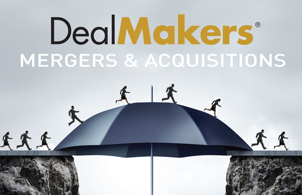 Who's doing what this week in the South African M&A space?