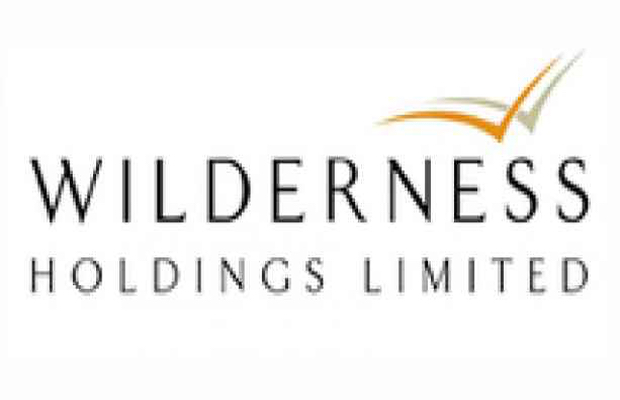 Wilderness hits back at Gazette reports