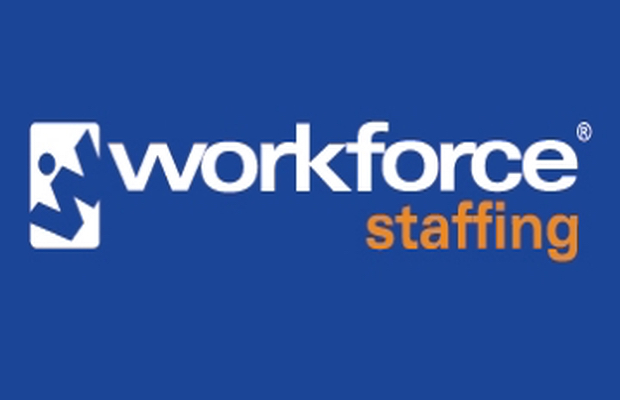 Workforce looks to Court for clarity