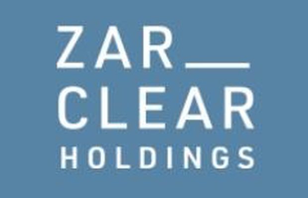 Zarclear benefits from revised strategy