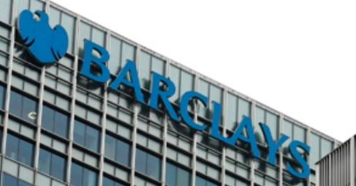 Zim reserve bank will not reverse Barclays Zim sale