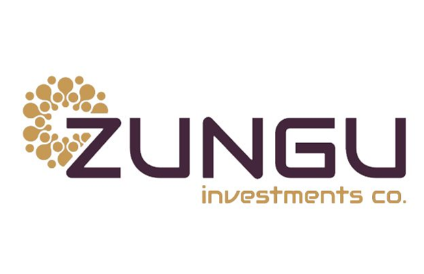 Zungu Investments enters property market